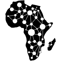 Data Science Africa 2018